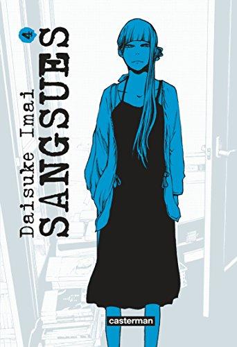 Sangsues (4)
