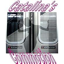 Catalina's Commotion