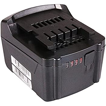 Batterie type 6.25454 6.25467 6.25456 6.25458 6.25468 625498000 14.4V 3000mAh