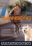 Swansong kostenlos online stream