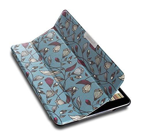 lente-designsr-apple-ipad-mini-4-slimline-polyurethane-clip-in-cover-in-regal-garden