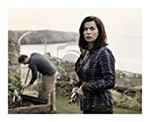 Torchwood (TV) Eve Myles 10x8 Photo