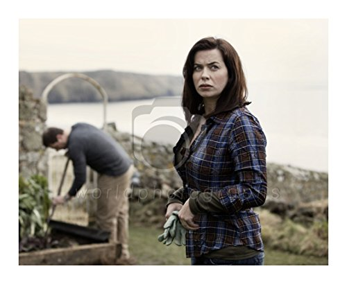 Torchwood (TV) Eve Myles 10x8 Photo, Divers