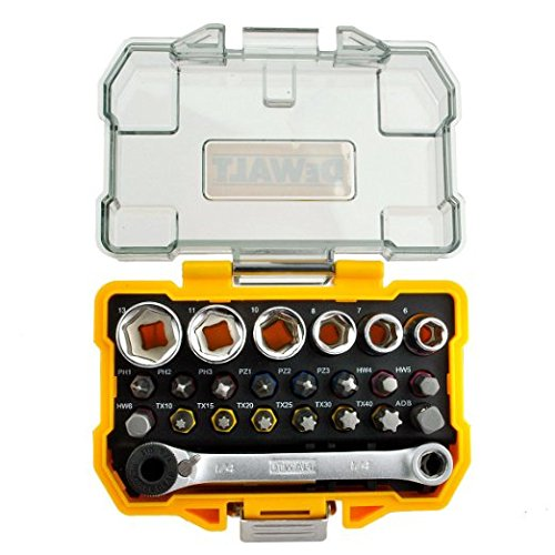 dewalt-dt71516-qz-1-4-inch-socket-and-screwdriver-set-24-piece