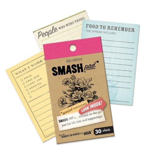 smash-book-special-occasions-pad