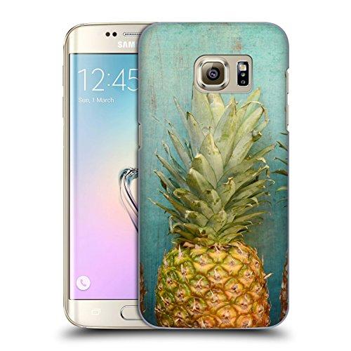 ufficiale-olivia-joy-stclaire-ananas-tropicale-cover-retro-rigida-per-samsung-galaxy-s7-edge