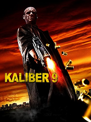 Kaliber 9 (2011)