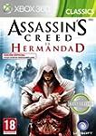 Assassin's Creed: Brotherhood - Class...