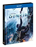 Dunkirk - Digibook (2 Blu-Ray)