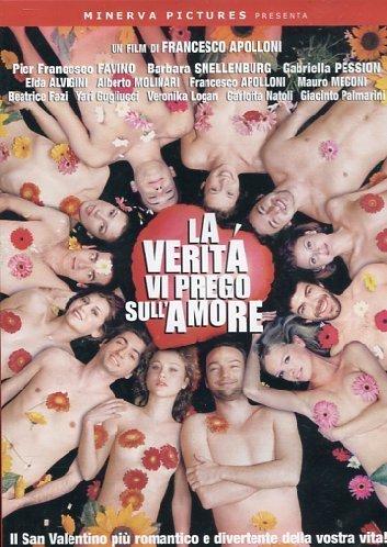 lets-have-the-truth-about-love-la-verit-vi-prego-sullamore-by-pierfrancesco-favino