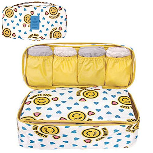 gossipboy-multi-funzionale-underwear-storage-bag-bra-panties-divisori-per-cassetti-della-borsa-organ
