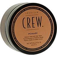 Preisvergleich für American Crew Hair Stlying Pomade, 3 Ounce by American Crew by American Crew
