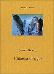 Chateau d'Argol