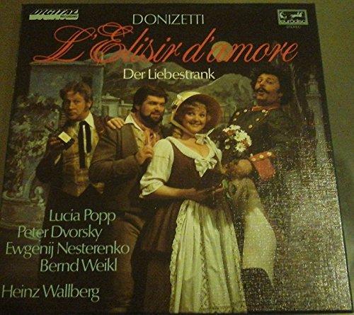 donizetti-lelisir-damore-der-liebestrank-gesamtaufnahme-in-italienischer-sprache-vinyl-schallplatte-