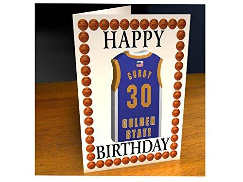 nba-basketball-jersey-cartes-de-voeux-theme-carte-danniversaire-personnalisee-nimporte-quel-nom-nimp