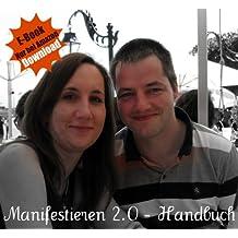 Handbuch Manifestieren 2.0