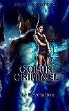 Coeur criminel 4: Révélation