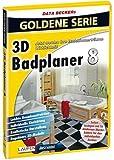 3D Badplaner 8