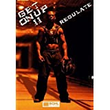 Get on up 2 - Regulate [DVD] (2007) Jason Britton