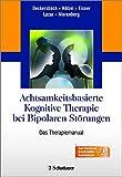 Achtsamkeitsbasierte Kognitive Therapie bei Bipolaren Störungen (Amazon.de)