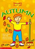 Autumn (Themes for Early Years)
