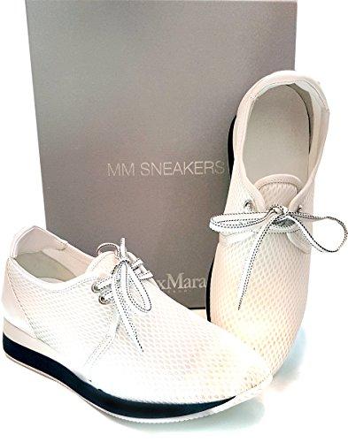 sneaker-mm16-max-mara-acc-01-5-37