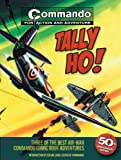 Commando Tally Ho!