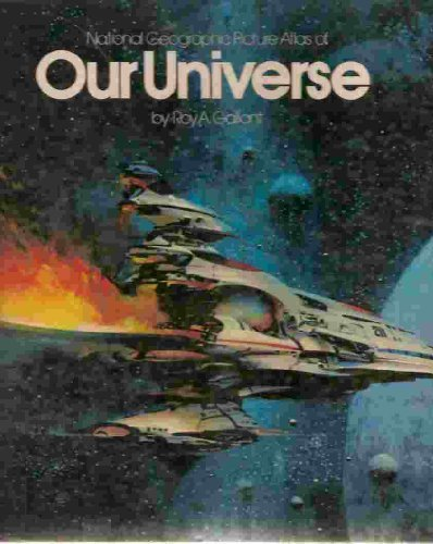 our-universe-by-roy-a-gallant-1986-09-02