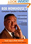 Bob Monkhouse's Complete Speaker's Ha...