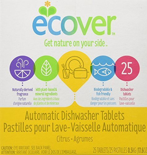 ecover-natural-automatic-dishwashing-tablets-citrus-176-ounce-pack-of-4-by-ecover