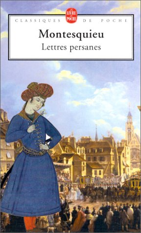 "<a href=""/node/11104"">Lettres persanes</a>"