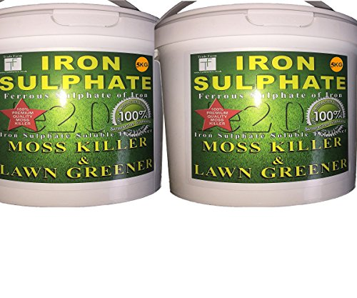 10kg-iron-sulphate-premium-lawn-tonic-dilutes-to-2000-10000-litres-2-x-5kg-tubs-sulphate-of-iron-law