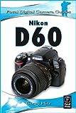 Image de Nikon D60