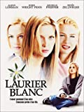 Laurier blanc [Édition Prestige]