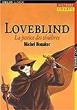 Loveblind : La justice des ténèbres