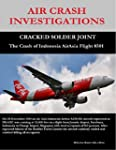 Air Crash Investigations - Cracked So...