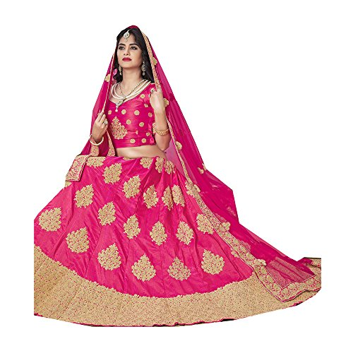 Women's Clothing Clothes, Shoes & Accessories Royal Ethnic Party Wear Fashion Saree Designer Indian Banarasi Silk Women Sari Soft And Antislippery