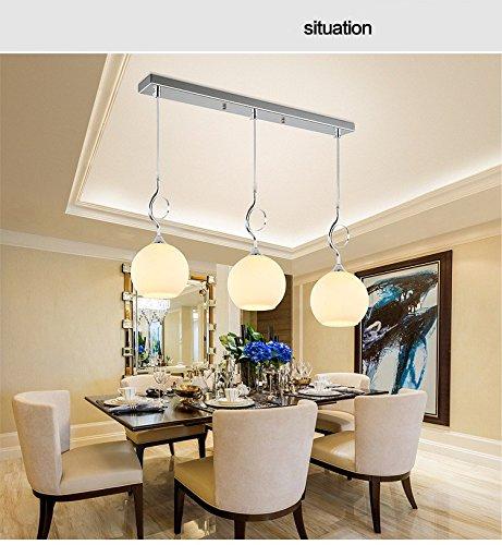 glas-luster-moderne-minimalistische-restaurant-lichter-wohnzimmerlampe-kreative-lampe-einzigen-kopf-