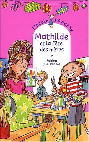 """<a href=""""/node/45076"""">Mathilde et la fête des mères</a>"""