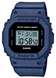 Casio Baby-G Digital Damenuhr BGD-560DE-2ER