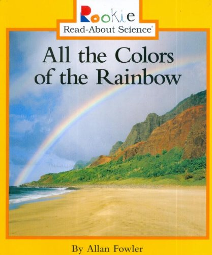 all-the-colors-of-the-rainbow