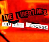 Up The Bracket - Nouvelle version (1 CD + 1 DVD bonus avec 3 clips inclus) [Import anglais]