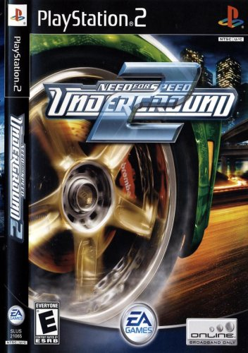 need-for-speed-underground-2-playstation-2-by-electronic-arts