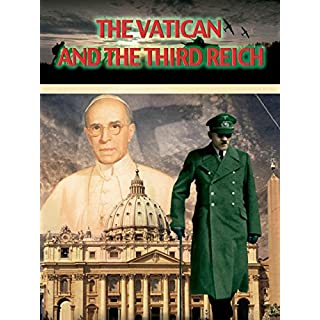 The Vatican and the Third Reich