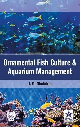 ornamental-fish-culture-and-aquarium-management