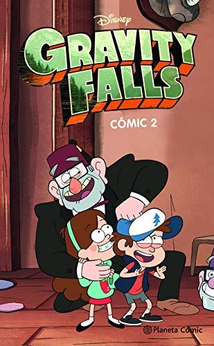 El extraño verano de Dipper y Mabel Pines no ha hecho más que empezar. Los gemelos trabajan junto con Soos y Wendy en la Cabaña del Misterio, la trampa para turistas del tío abuelo Stan. Además, intentan descubrir los secretos de Gravity Falls y de l...