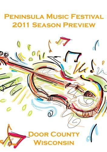 peninsula-music-festival-2011-season-preview-by-peninsusla-music-festival-orchestra