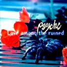 Love Among the Ruined (Special Edition)
