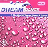 Dream-Dance-Vol16