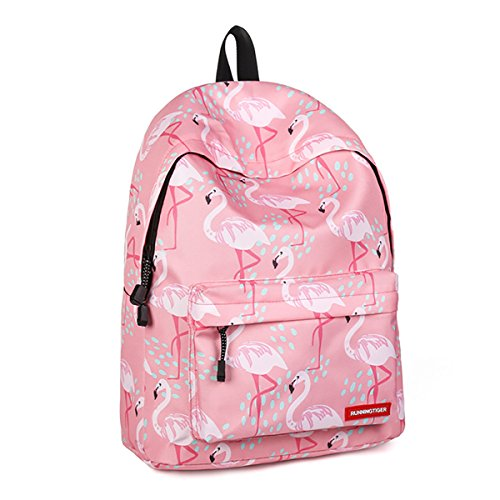 Monedero mochila para niñas